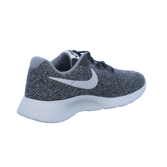 844887 010 Sneaker sich Sports von Nike--Gutes Preis-Leistungs-, es lohnt sich Sneaker 9a45ae