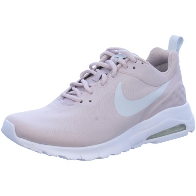 Neue Saison Schuhe Schuhe NIKE Air Max Motion Lw Se 844895