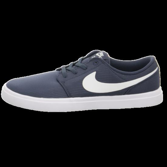 880271/400 Skaterschuhe von Nike--Gutes Preis-Leistungs-, es lohnt lohnt lohnt sich 346033