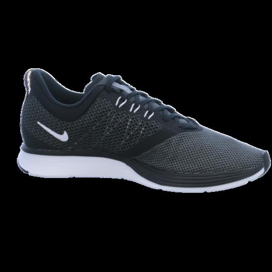 AJ0189/001 Sneaker Sports von Nike--Gutes Preis-Leistungs-, es es es lohnt sich 5a3645