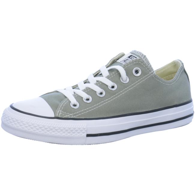 159564C Converse--Gutes Sneaker Niedrig von Converse--Gutes 159564C Preis-Leistungs-, es lohnt sich a89428