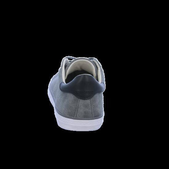 028EK1W036/015 Sneaker Sneaker 028EK1W036/015 Niedrig von Esprit--Gutes Preis-Leistungs-, es lohnt sich c13673
