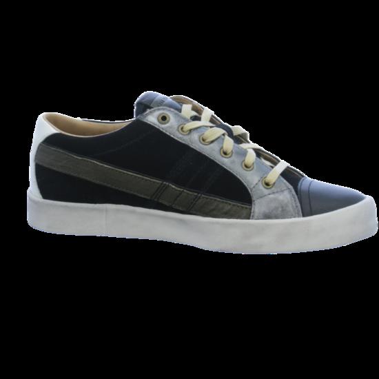 Y01641-P1435-H4585 Sneaker Sneaker Y01641-P1435-H4585 Niedrig von Diesel--Gutes Preis-Leistungs-, es lohnt sich 952476