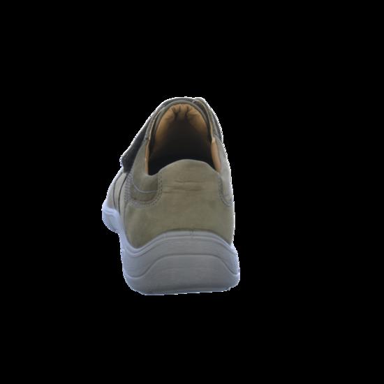 413206-280 Komfort Slipper von Jomos--Gutes Preis-Leistungs-, es es Preis-Leistungs-, lohnt sich fac953