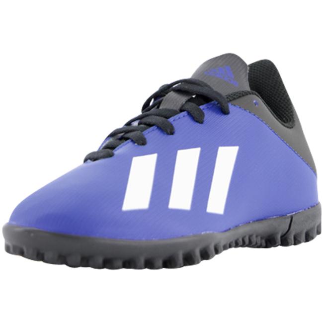 FV4662 Multinocken Sohle von adidas