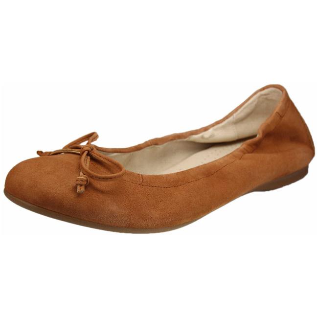 64120-13 Gabor--Gutes Faltbare Ballerinas von Gabor--Gutes 64120-13 Preis-Leistungs-, es lohnt sich 84feb9