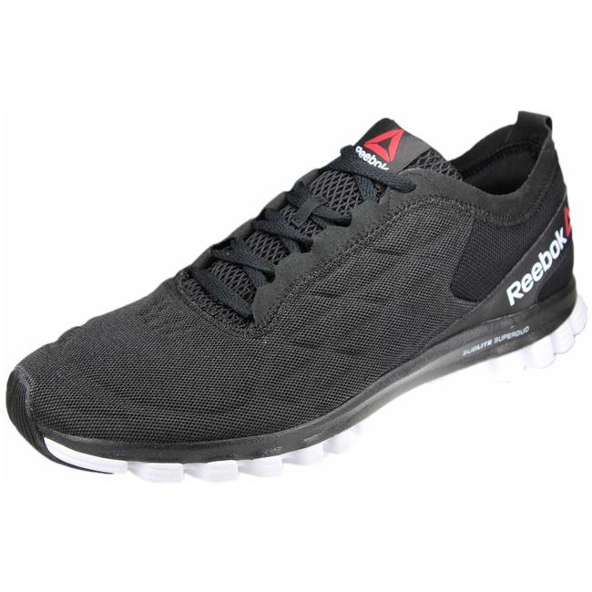 AR0242 Sublite Super Duo 3.0 Sneaker Sports von Reebok--Gutes lohnt Preis-Leistungs-, es lohnt Reebok--Gutes sich 1d8d3c