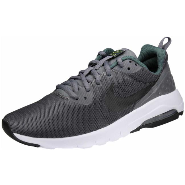 917650-002 Air Max Motion LW Sneaker von Sports von Sneaker Nike--Gutes Preis-Leistungs-, es lohnt sich 82e46c