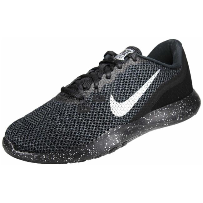Nike Trainingsschuhe