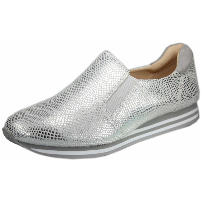 huge discount limited guantity later Caprice Komfort Slipper