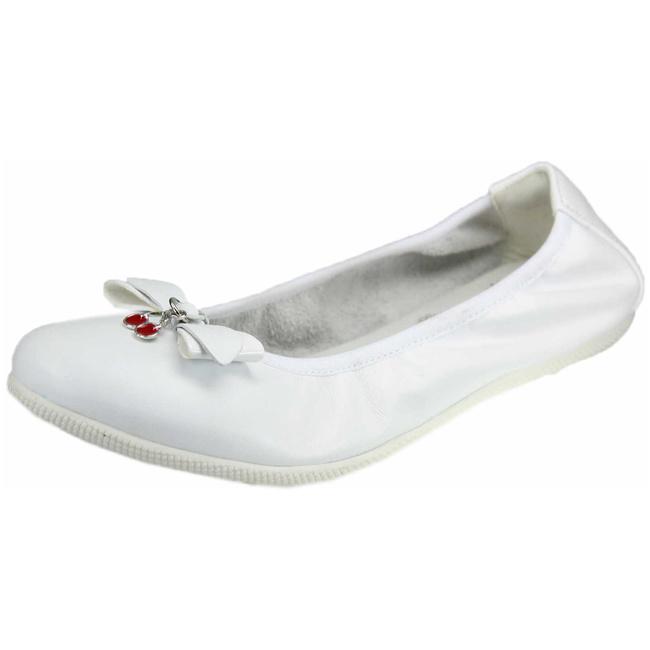 14380-55 Faltbare Ballerinas von Primigi--Gutes es Preis-Leistungs-, es Primigi--Gutes lohnt sich 1c00b8