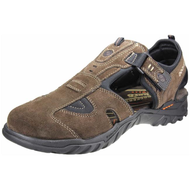 36LI013-200-320 Komfort Schuhe von Gerli--Gutes Dockers by Gerli--Gutes von Preis-Leistungs-, es lohnt sich ae3f10
