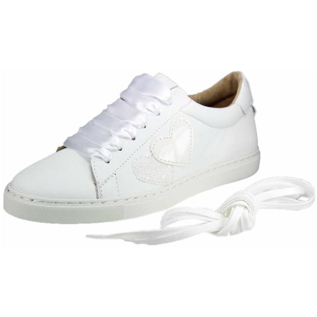 0228 Sneaker Niedrig Niedrig Niedrig von DWRS--Gutes Preis-Leistungs-, es lohnt sich 87104a