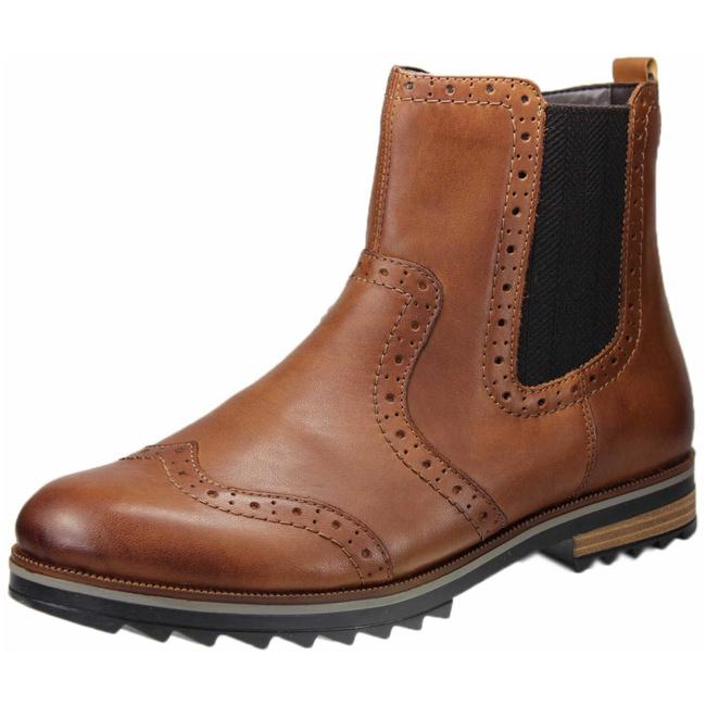 Remonte Chelsea Boots für Damen | ZALANDO