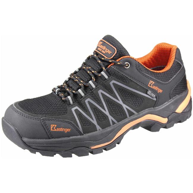 20100 540 Outdoor Schuh von Kastinger