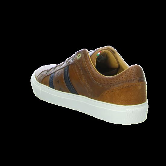 Monza  Herren 10173028 JCU Sneaker Niedrig Niedrig Sneaker von Pantofola d` Oro--Gutes Preis-Leistungs-, es lohnt sich 658f44