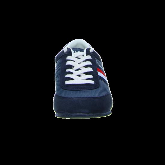 FM0FM01314 403 MIDNIGHT Sneaker Preis-Leistungs-, Niedrig von Tommy Hilfiger--Gutes Preis-Leistungs-, Sneaker es lohnt sich fa5b9f