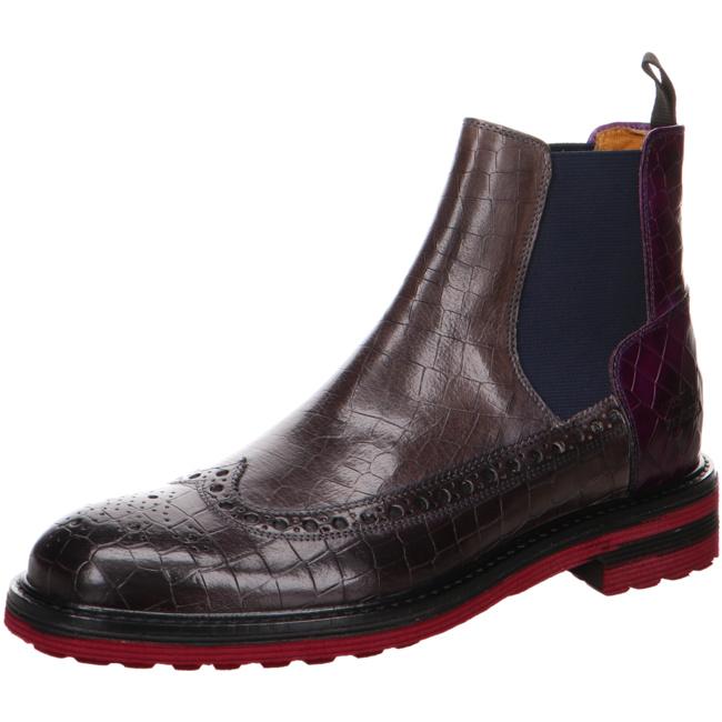 Trevor 9 Trevor 9 Chelsea Stiefel von Melvin & & & Hamilton--Gutes Preis-Leistungs-, es lohnt sich 00141a