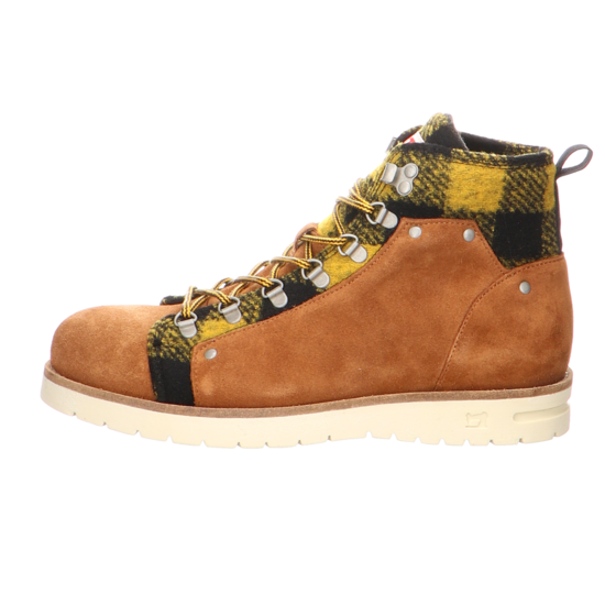 Boots Collection Scotch & Soda