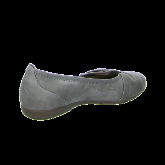 84.150.12 Komfort Slipper lohnt von Gabor--Gutes Preis-Leistungs-, es lohnt Slipper sich d5f681
