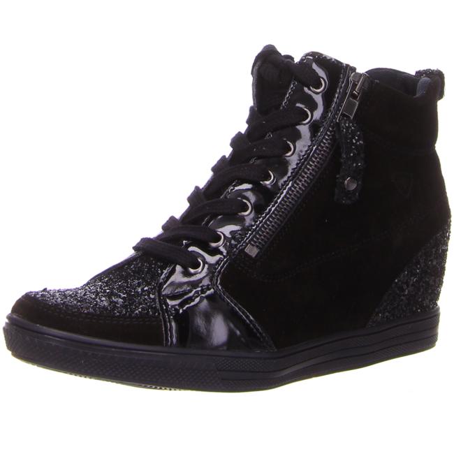 Tamaris Damenschuhe 1 1 25258 27 Damen Sneaker, Wedges
