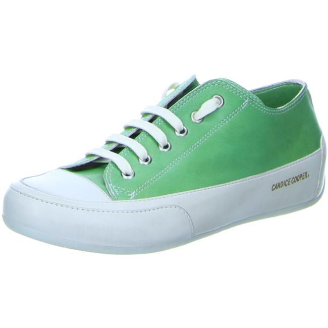 Rock 1 Rock 1072 Sneaker von Candice Cooper--Gutes Preis-Leistungs-, es lohnt sich