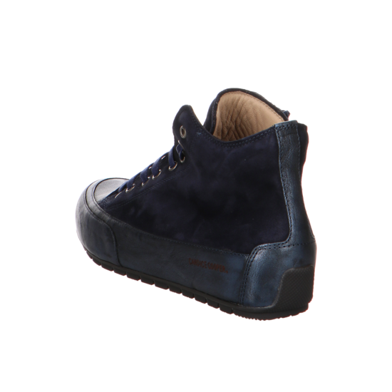 Plus 2216 Sneaker Candice von Candice Sneaker Cooper--Gutes Preis-Leistungs-, es lohnt sich f1e9c3