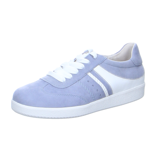 Sneaker Low Top für Damen Gabor