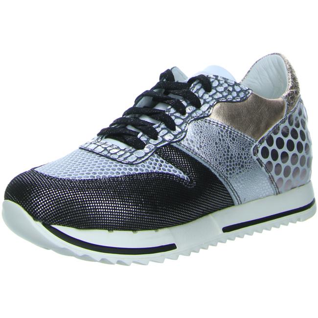 Cloe 6 Cloe 6 Sneaker Niedrig von von von No Claim--Gutes Preis-Leistungs-, es lohnt sich 61de34