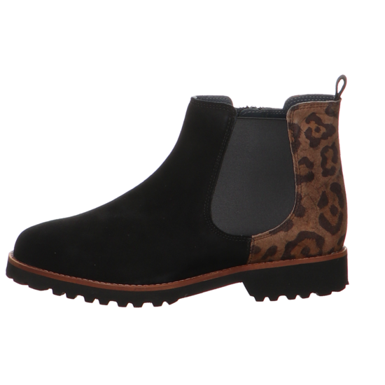 Chelsea Boots Sioux