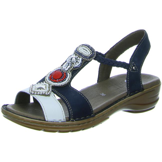 Hawaii 12-37275-58 Komfort Sandalen von ara--Gutes Preis-Leistungs-, es lohnt sich