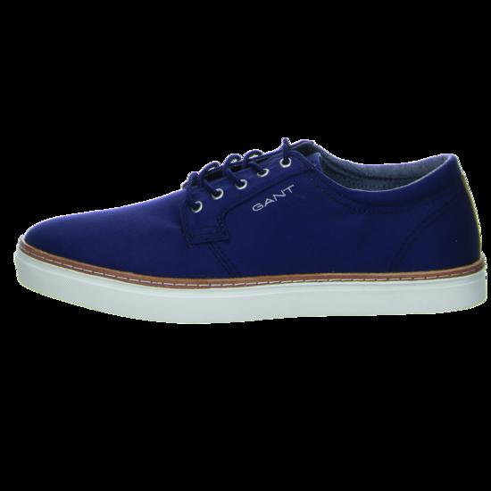 Bari 16638456-G69 marine Sneaker Niedrig von Preis-Leistungs-, --Gutes Preis-Leistungs-, von es lohnt sich 686587