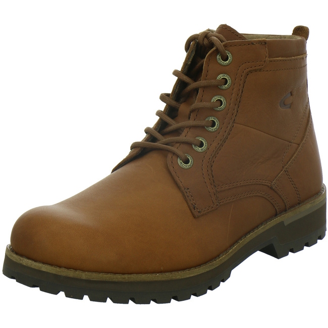CAMEL ACTIVE SOFT WALK Herren Schuhe Gr. 46 EUR 3,00