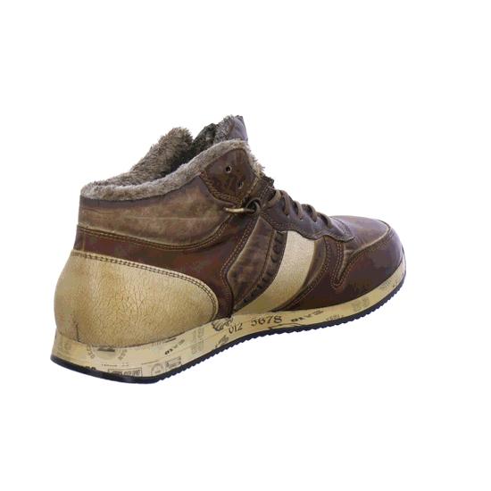 C947-nappa tin testa testa testa 9 Sneaker High von Cetti--Gutes Preis-Leistungs-, es lohnt sich c5ebc4