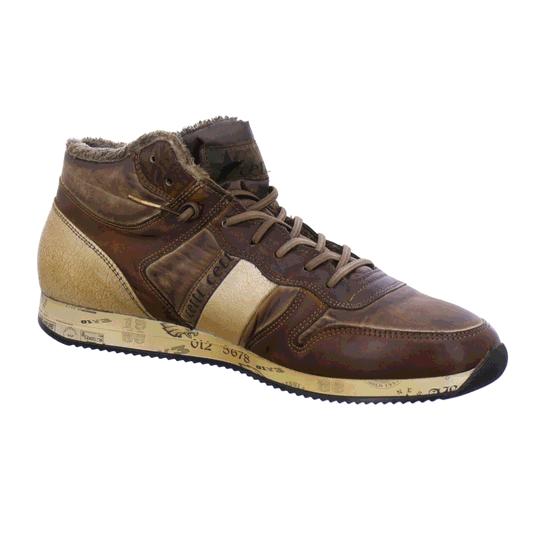 C947-nappa tin testa testa testa 9 Sneaker High von Cetti--Gutes Preis-Leistungs-, es lohnt sich 6257c7