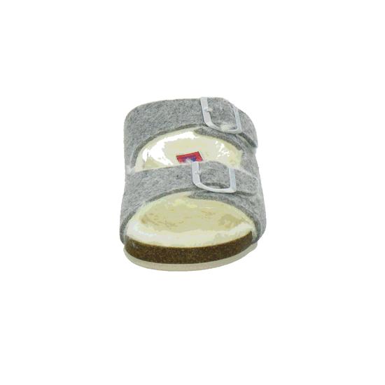 061 SG-gris Hausschuhe von Verbenas--Gutes Verbenas--Gutes Verbenas--Gutes Preis-Leistungs-, es lohnt sich d6d35e