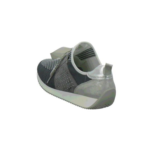 Sneaker 12 sich 34036-08 Komfort von ara--Gutes Preis-Leistungs-, es lohnt sich 12 b2ba9c