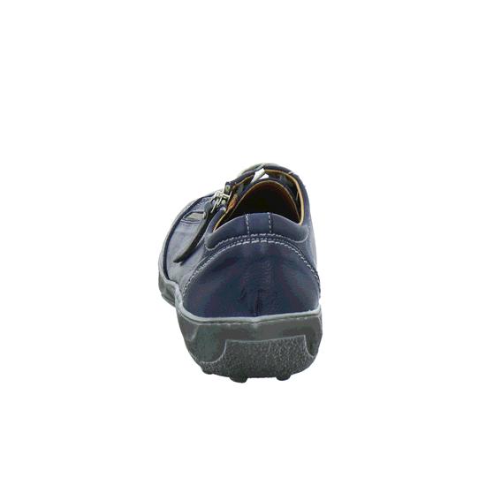 46163-gris medio Komfort oldy azulon Komfort medio von Dessy--Gutes Preis-Leistungs-, es lohnt sich 523543