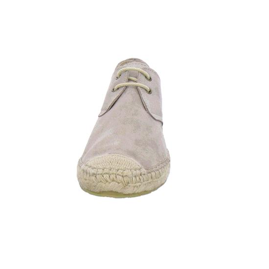 111600-piedra Espadrilles    von ELENA --Gutes Preis-Leistungs-, es lohnt sich 4275b0