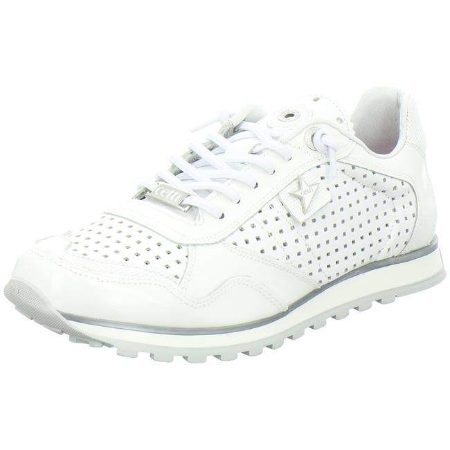 designer fashion 37084 513c1 Cetti Sneaker