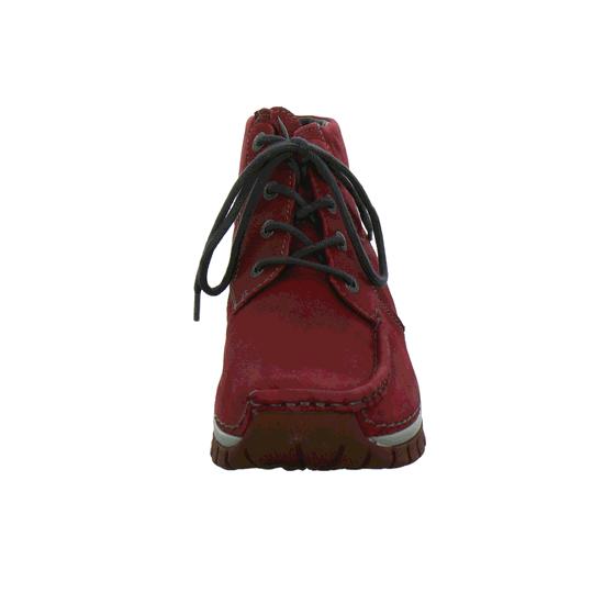 4735 11-530 Komfort Stiefeletten von von von Wolky--Gutes Preis-Leistungs-, es lohnt sich fb4a8c