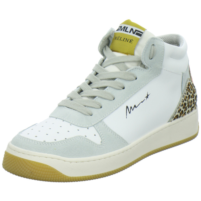LA 1409-VAr. 633 Sneaker High von Meline