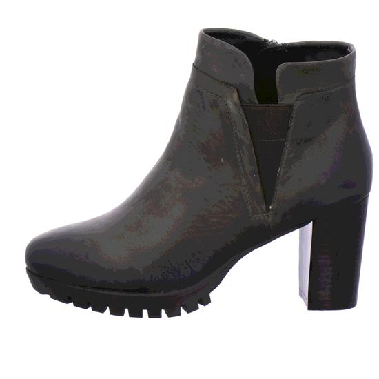 18095733-000-006 Stiefeletten von SPM Shoes Shoes SPM & Boots--Gutes Preis-Leistungs-, es lohnt sich e5646b