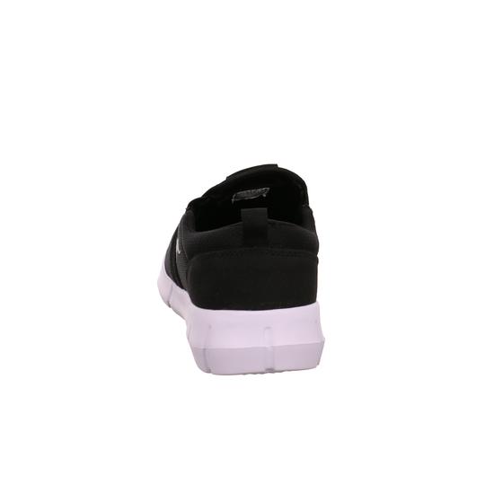 79052/5003 von Sportliche Slipper von 79052/5003 KangaROOS--Gutes Preis-Leistungs-, es lohnt sich dfd2c5