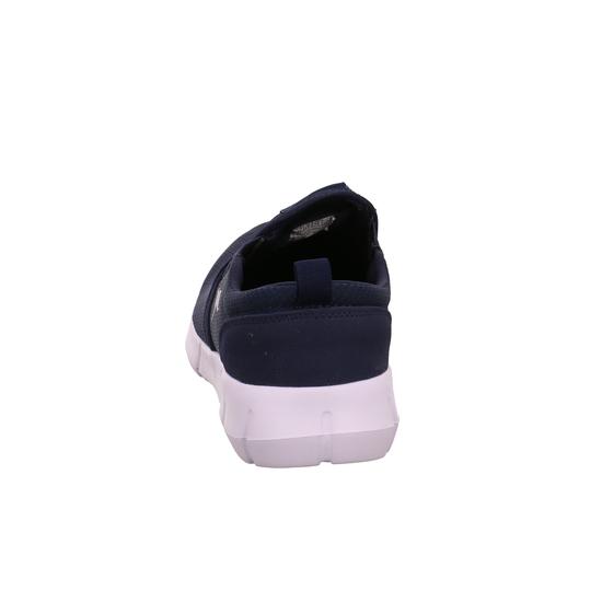 79052/4075 es Sportliche Slipper von KangaROOS--Gutes Preis-Leistungs-, es 79052/4075 lohnt sich 6d3a60