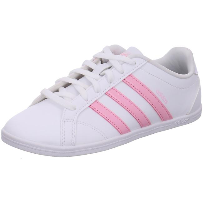 adidas CONEO QT F34703 Sneaker Low