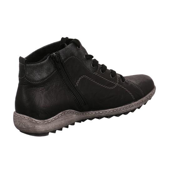 R149002 Komfort Komfort R149002 Stiefeletten von Remonte--Gutes Preis-Leistungs-, es lohnt sich 5ce1ff