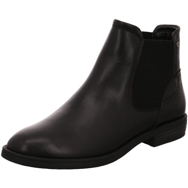 1-1-25306-21/001 Chelsea Stiefel von Tamaris--Gutes Preis-Leistungs-, Preis-Leistungs-, Tamaris--Gutes es lohnt sich da39df