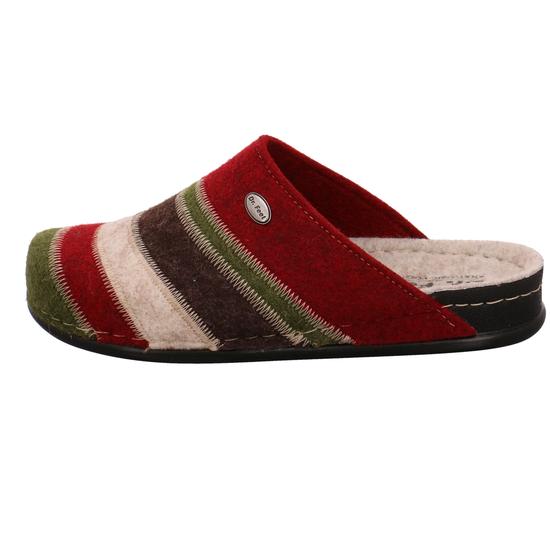 2335T Hausschuhe von Dr. Feet--Gutes Feet--Gutes Feet--Gutes Preis-Leistungs-, es lohnt sich 095cc7