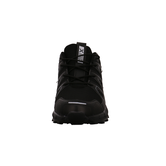 Outdoor Schuhe xtreme Sports